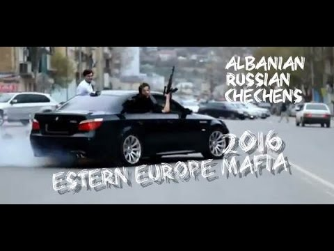 🇦🇱Albanian Show | CheChens Russian | Kong Si Malaysian (Movie) Crazy Dope