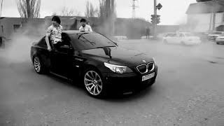 Estern Europa Mafia Albanian Chechens Russian 2016