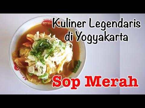 kuliner-legendaris-di-yogyakarta,-warung-sop-merah