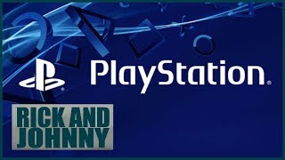 Playstation 5: Is Next Gen Gaming Coming Soon?