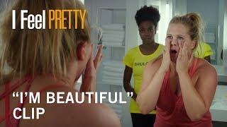 I Feel Pretty |