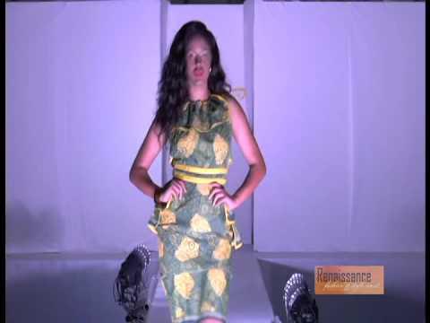 Renaissance Fashion Event mpeg2video