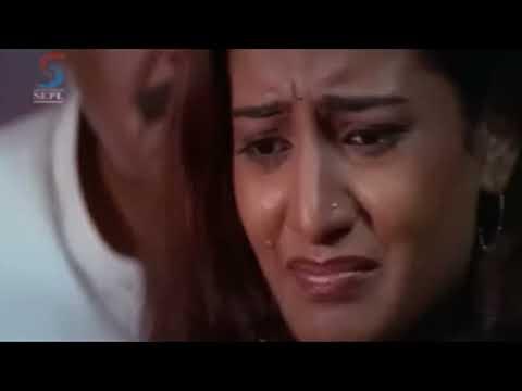 Elaan Full Movie Download Bengali Movies
