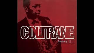 3 09 A Love Supreme, Part III  Pursuance    John Coltrane,Legacy - [Disc 3] elvin and trane