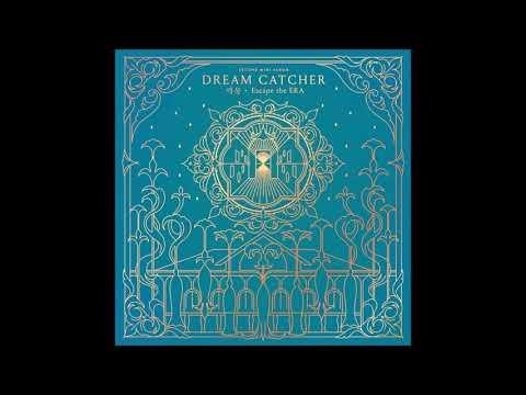 Dreamcatcher (드림캐쳐) - Mayday [MP3 Audio] [Nightmare·Escape the ERA]