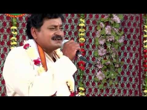 HD दीना नाथ - Dena Nathaa | Lahardar Mukabala | Rama Shankar Yadav | Bhojpuri Nach Program
