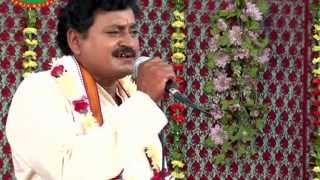 HD दीना नाथ - Dena Nathaa   Lahardar Mukabala   Rama Shankar Yadav   Bhojpuri Nach Program