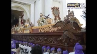 PRIMER DOMINGO DE CUARESMA 2017