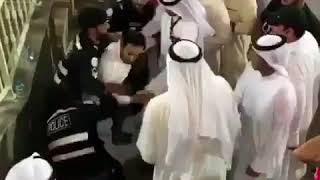 بالفيديو.. انفعال مشجع بعد مباراة القادسية والكويت - صحيفة صدى الالكترونية