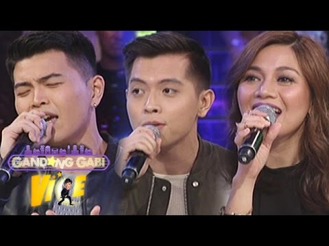 GGV: ASAP Soul Sessions' most heartbreaking songs