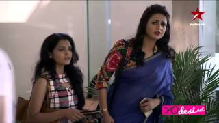 mohabatein 18th april 2016 pt 1