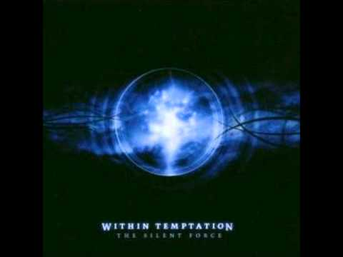 Within Temptation - Intro The Silent Force