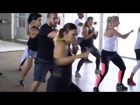 Download Intro to STRONG by Zumba®   24 Hour Fitness