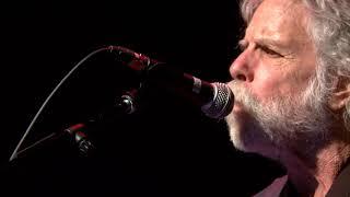 Bob Weir - Blue Mountain