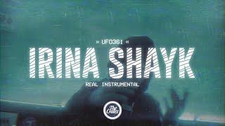 "Ufo361 – ""Irina Shayk"" 🌊🌊🌊 Instrumental (prod. by Sonus030, The Cratez, FNSHRS)"