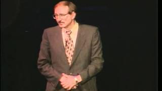 901 - Testimony - Walter Veith