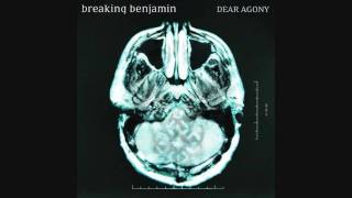 "Breaking Benjamin ""Crawl"" [Dear Agony]"