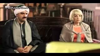 الكبير أوي الجزء الرابع الحلقة 2 --- (El.Kabeer.Awi.S04.Ep02)
