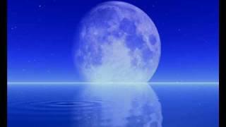 Moonrise - Nichts gespürt