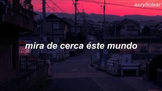 Download Lagu flashback ⋆ miyavi  ; sub español (opening kokkoku) mp3