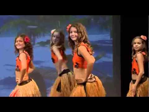 Perlice - Aloha e como mai