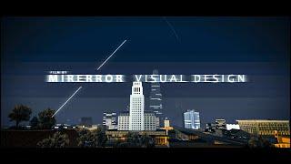Как создаются визуальные эффекты? Cinematic спецэффекты в кино, клипах, GTA SAMP и т.д. | MiReRRor