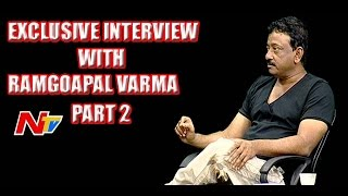 ramgopal-varma-exclusive-interview-point-blank-part-02-ntv