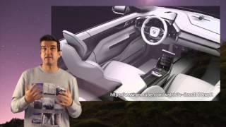 Neues aus der Welt der autonomen Autos