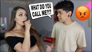 calling-my-boyfriend-my-ex-s-name-prank-bad-idea