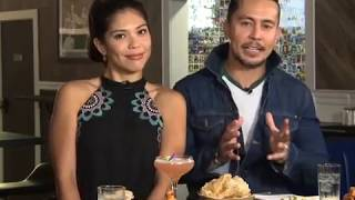 Alchemy SF: A Pinoy Pop-Up Partnership