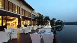 Haohanpo International Resort Sanya