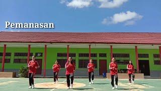 Download lagu Senam irama kreatif | XII MIPA 2 | SMAN 1 MURUNG