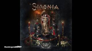 Sirenia - Veil Of Winter