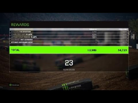 Monster Energy Supercross - The Official Videogame 2_20190721211418 |