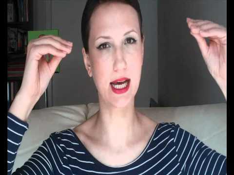 Hablar Ruso Fácil #1 de 10 - COMO SE (TE) LLAMA(S)