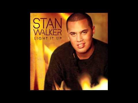 Light It Up - Stan Walker - Full Song - [[With Lyrics In Description]]