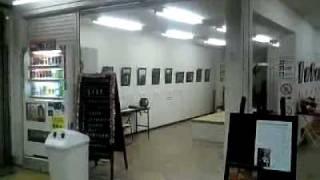 写真展:平成20年秋、北九州 昭和の面影を今に伝える風物たち 1