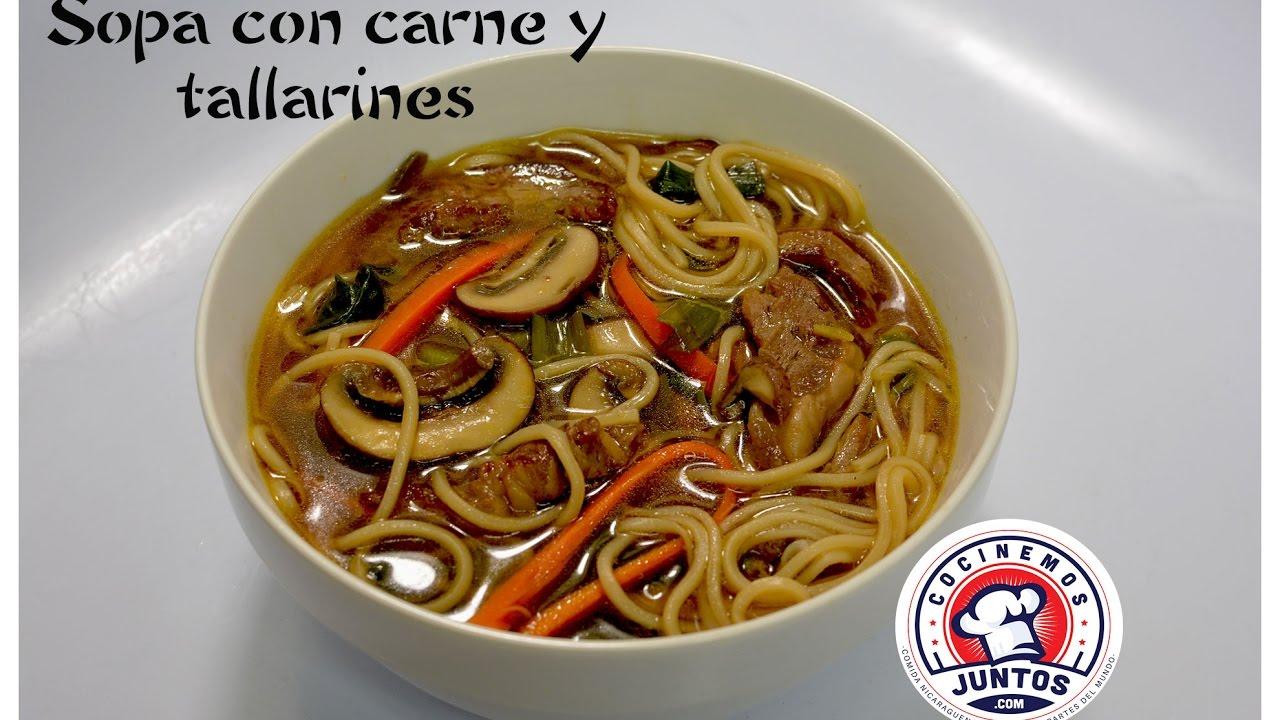 Dorable Cocina China Mandeville Friso - Como Decorar la Cocina ...