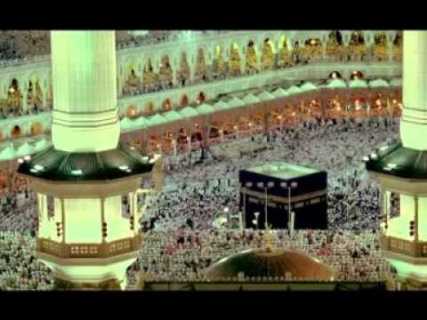 mere ALLAH by hafiz misbah shouq (03004476424)