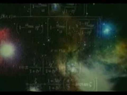 ALLAH(GOD) The Creator of the universe PART 1 OF 3