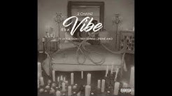 2 Chainz - It's A Vibe ft. Trey Songz, Jhene Aiko, Ty Dolla $ign (Clean Version)