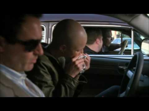 Download Nip/Tuck:  3-Minute replay for Episode 6.12, Willow Banks