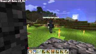lets-play-together-minecraft-15.wmv