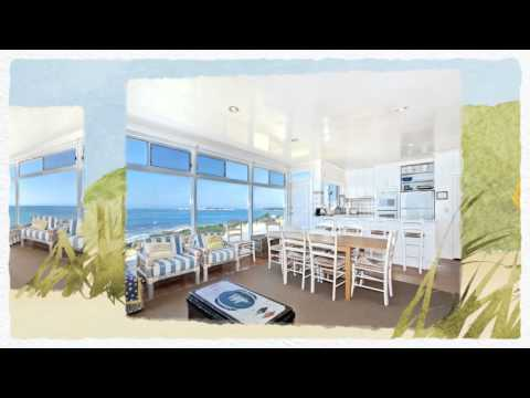 Victor Harbor Holiday Accommodation The Point