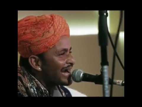 hariyala-banna-o-kesriya-banna-rajasthani-fok-song