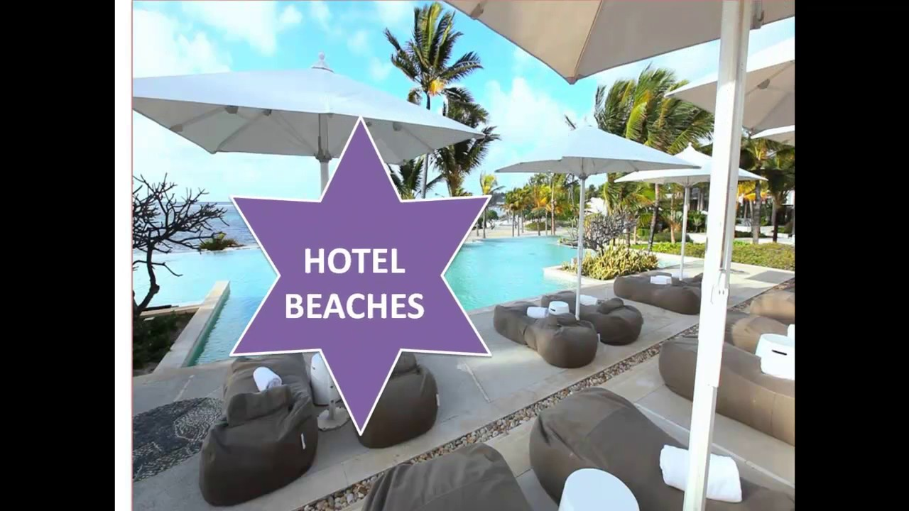 Top Beautiful Star Hotels In Bangladesh YouTube - 10 star hotel rooms