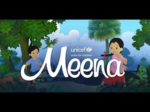 Meena Game