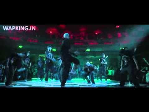 Muqabala (Prabhudeva Returns) (Any Body Can Dance)(waploft.in)