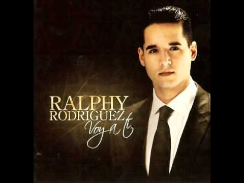 Ralphy Rodriguez Ralphy Rodriguez Feat ...