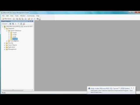 .Net C#,Asp,linq and WPF